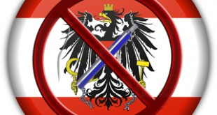 Österreich E-zigaretten Regulierung