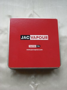 Taster-Tin-Red_JacVapour