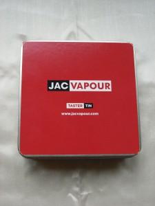 Taster-Tin-Red_JacVapour
