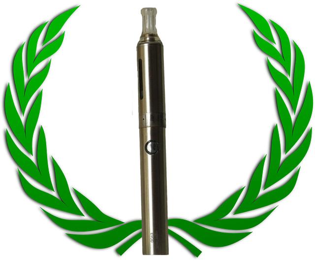 Siegeszug der E-Zigarette