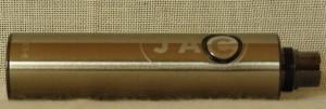 JacVapour Akku 510 der E-Series