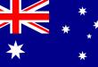 Australien E-Zigarette