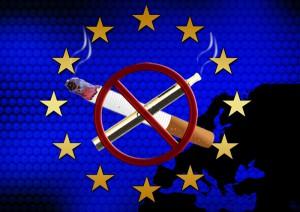 EU-Tabakrichtlinie Beitragsbild