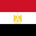 E-Zigarette in Ägypten