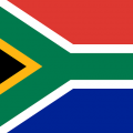 Südafrika E-Zigarette