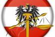 Verfassungsgericht in Österreich kippt E-Zigarettenverbot