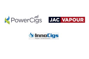 Beitragsbild zum Thema self-branded E-Zigaretten