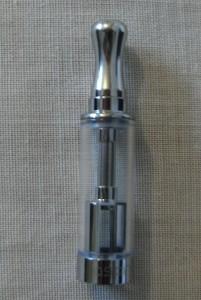 K1 Glassomizer