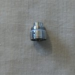 K1 Aspire Sockel
